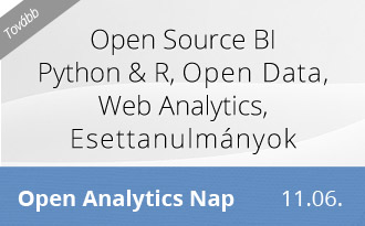 open-analytics-nap