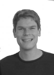 Benjamin Kreck-frei