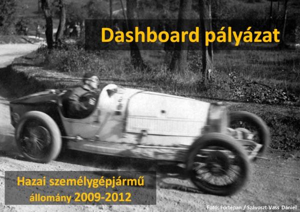 Dashboard_palyazat_2013